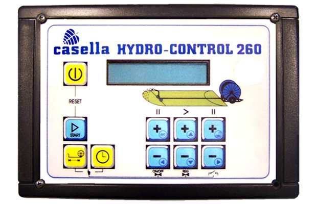 img-Elettronica irrigatori
