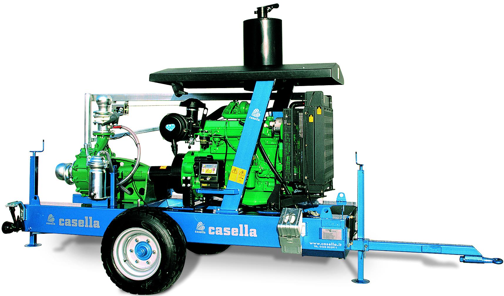 img-Motopompa GMP - ACQUA Irrigazione a pioggia
