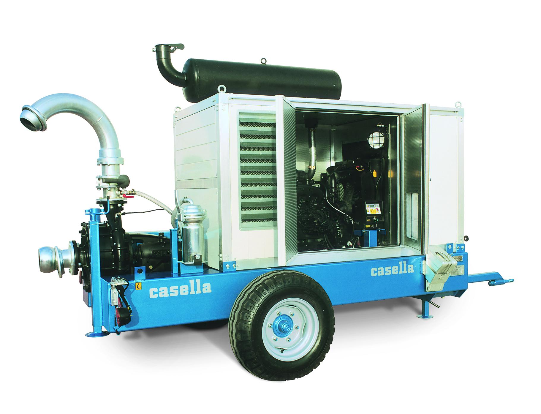 img-Motopompa GMP - ACQUA Irrigazione da pozzo con pompa verticale