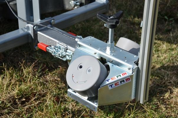 img-Sensore mappatura agricoltura di precisione